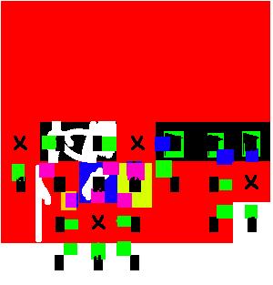 mentalmap3-1_zps5f023ae7